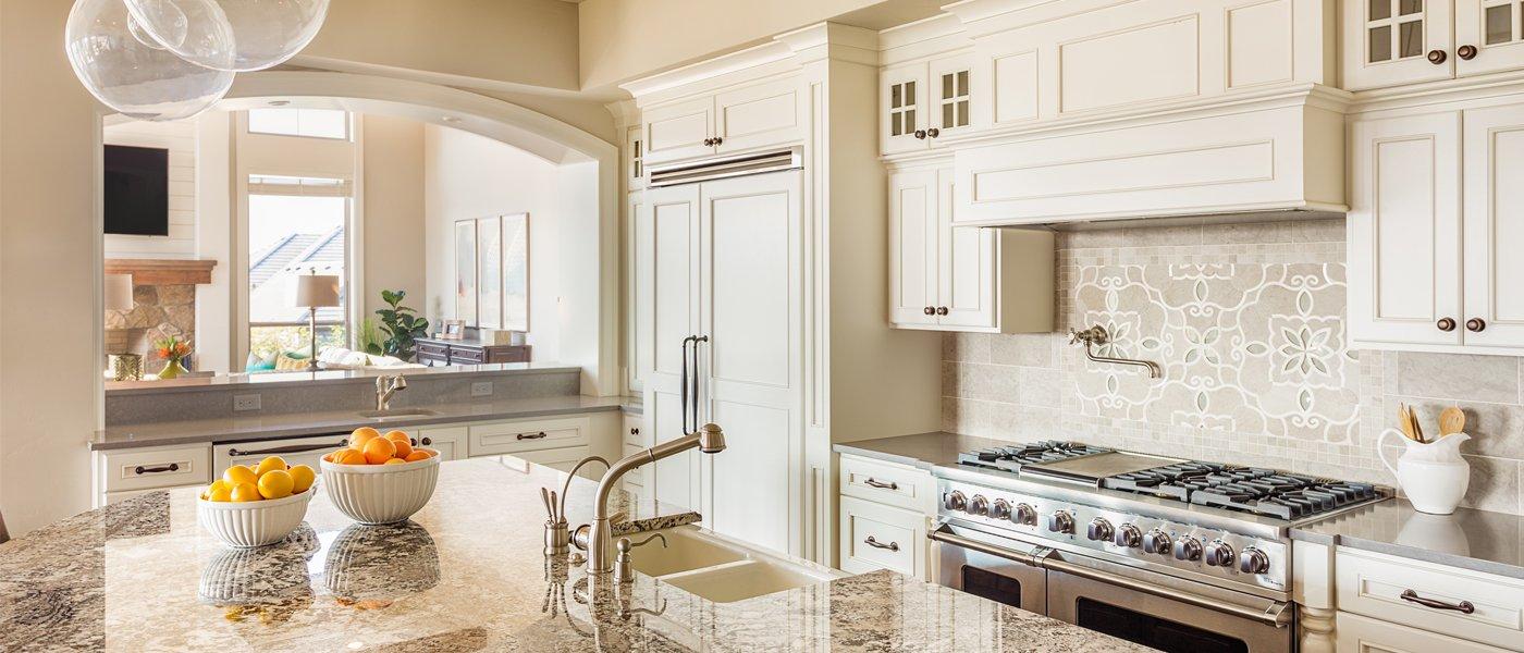 Kitchen_Slider_New