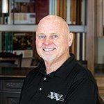 Don Wingler CEO