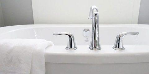 bathroom remodel program
