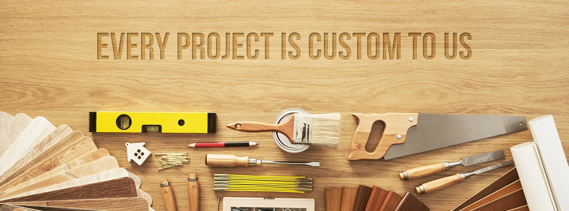 Home Remodeling in Columbus, OH | Wingler Construction