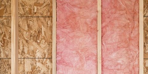 Common Home Insulation Questions